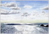 Cape Cornwall, prints by Peter Thwaites Fine Art